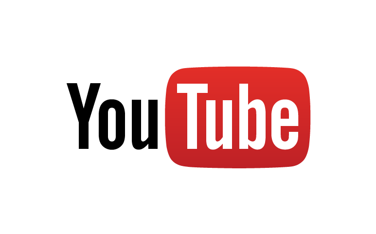 YouTube's New Policy Change Affects American Japanese Music Fans