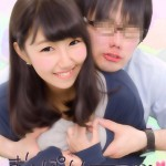 Underage Keyakizaka46 Member Harada Mayu Revealed to Be Dating Her Former Teacher