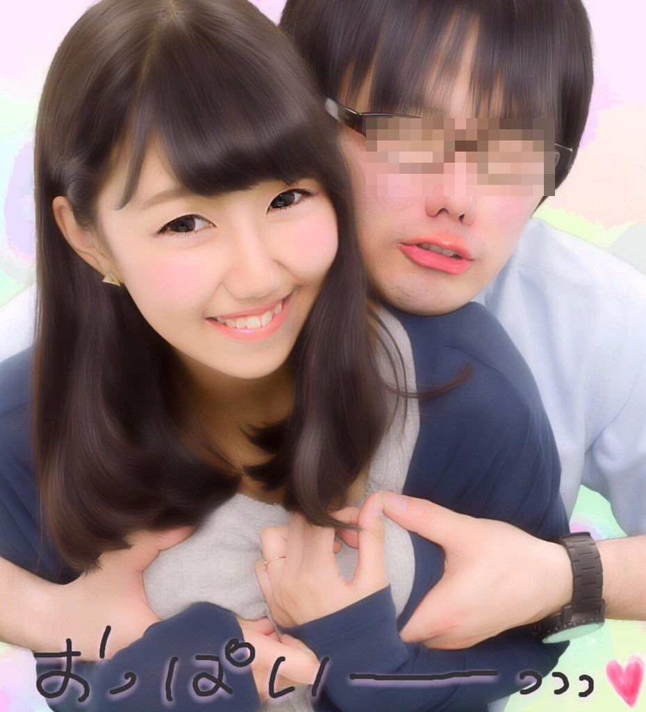 Harada Mayu Quits Keyakizaka46 Before Debut in Light of Underage Dating Scandal