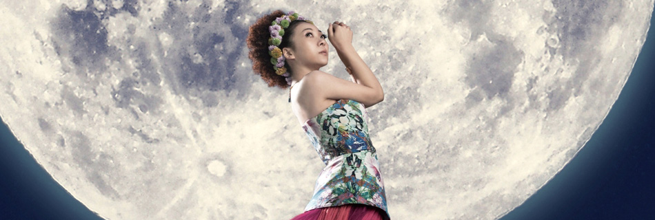 MISIA to Perform on Kohaku Uta Gassen for the First Time in 3 Years