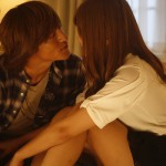 Maroka Uchiyama Makes His Porn Debut