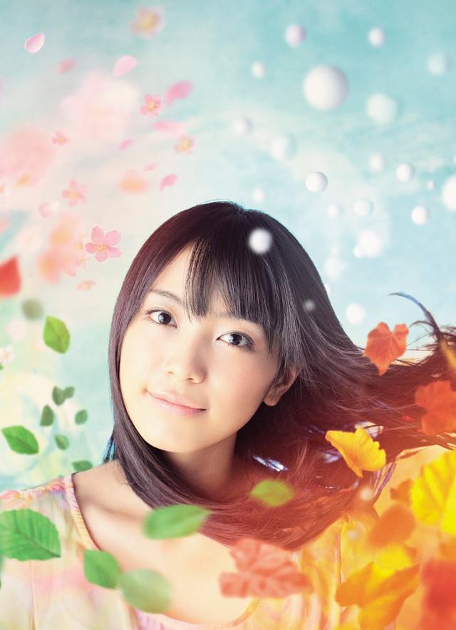 """miwa Releases Sentimental PV for """"Anata ga Koko ni Ite Dakishimeru Koto ga Dekiru Nara"""""""