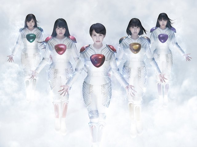 Momoiro Clover Z Announces Graduation from Kohaku Uta Gassen