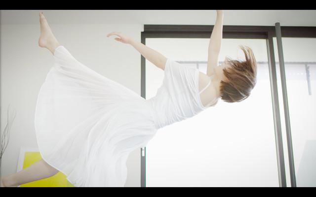 "Suiyoubi no Campanella Releases Peaceful & Violent Video for ""Match Uri no Shoujo"""