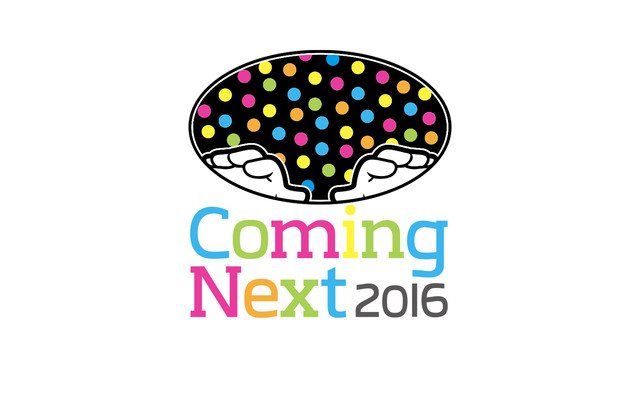 "The Recording Industry Association of Japan to Hold ""Coming Next 2016"", A Free Concert for New Acts"