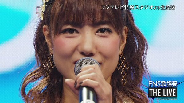 Miyazawa Sae announces graduation from 48 Group