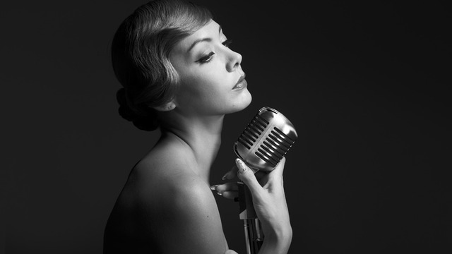 """Anna Tsuchiya Releases PV for Her Cover of """"Lady Marmalade"""""""