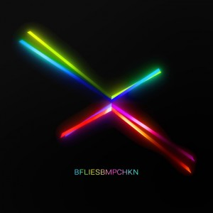 BFLIESBMPCHKN-Cover