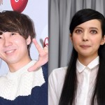 Kawatani Enon's Wife Speaks on Her Husband and Becky's Affair