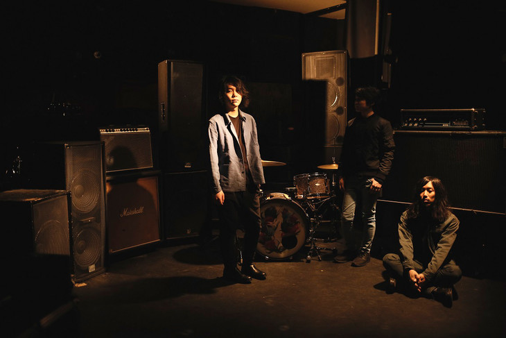 Galileo Galilei to disband in Early Spring