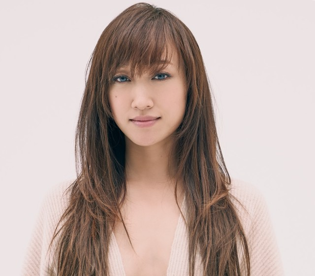 lecca Releases First Best Album in Celebration of Her 10th Anniversary