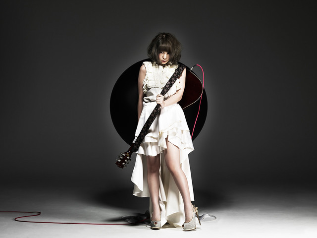 Seiko Oomori announces THREE new singles!
