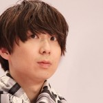 Kawatani Enon is CANCELED: Band activities suspended after underage drinking report
