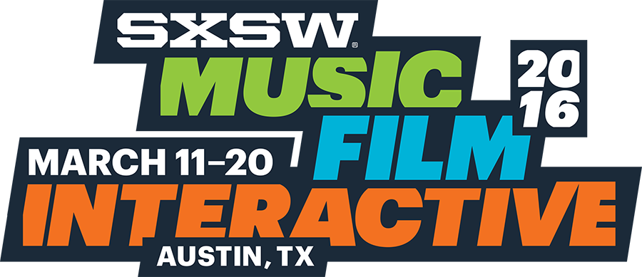 [Alexandros], KOHH, DE DE MOUSE, and More to Play SXSW