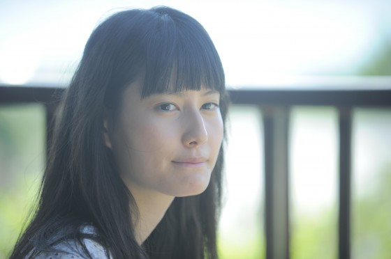 Aoi Miyazaki and Ai Hashimoto to act as mother and daughter in movie 'Birthday Card'