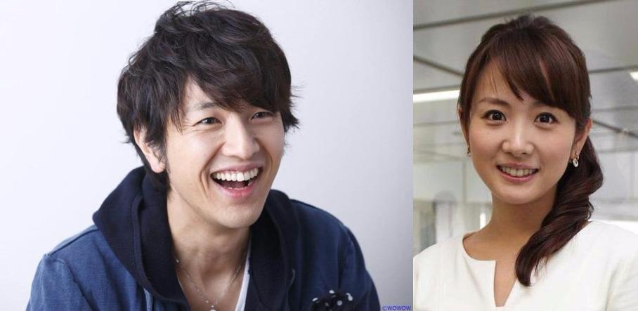 Kitagawa Yujin of Yuzu and Takashima Aya to Have Second Child