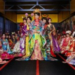 """AKB48 Releases Colorful """"Kimi wa Melody"""" Short PV"""