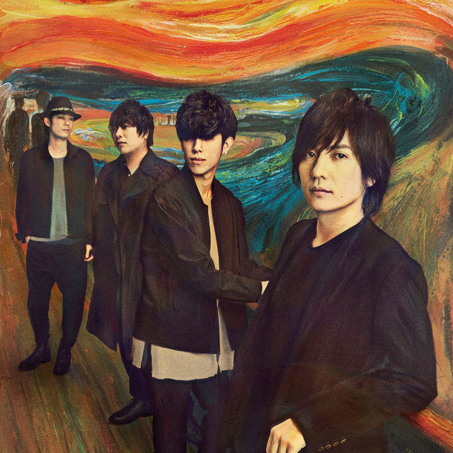 "flumpool teases new album ""EGG"" by incubating supermarket eggs"