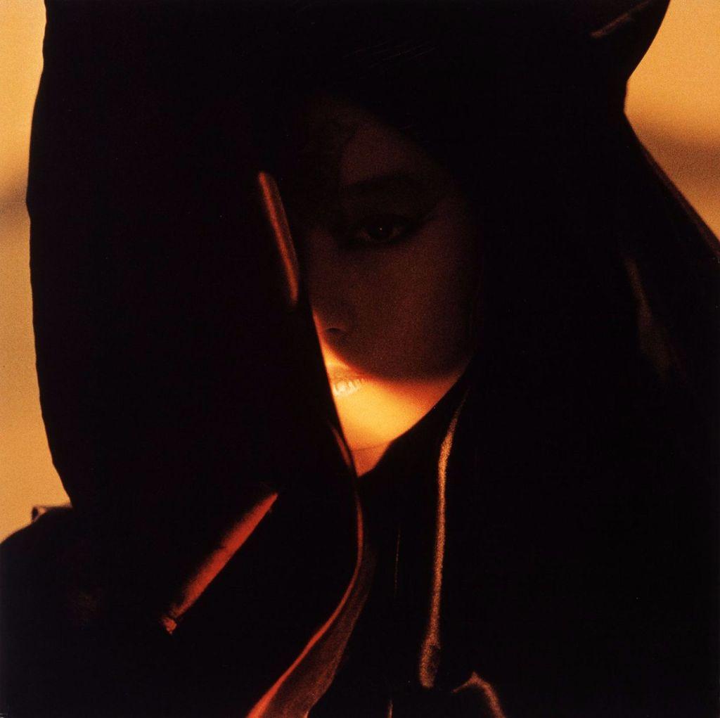 """Akina Nakamori Tried to Turn 80s Pop on Its Head with """"Fushigi"""""""