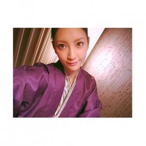 Nanao onsen trip Feb 17 2016