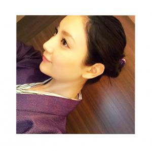 Nanao onsen trip Feb 18 2016