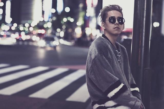 Kim Hyun Joongs Drunk Driving Case Transferred to