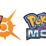 "Nintendo registers ""Pokémon Sun"" and ""Pokémon Moon"" trademarks, announcement expected tomorrow"