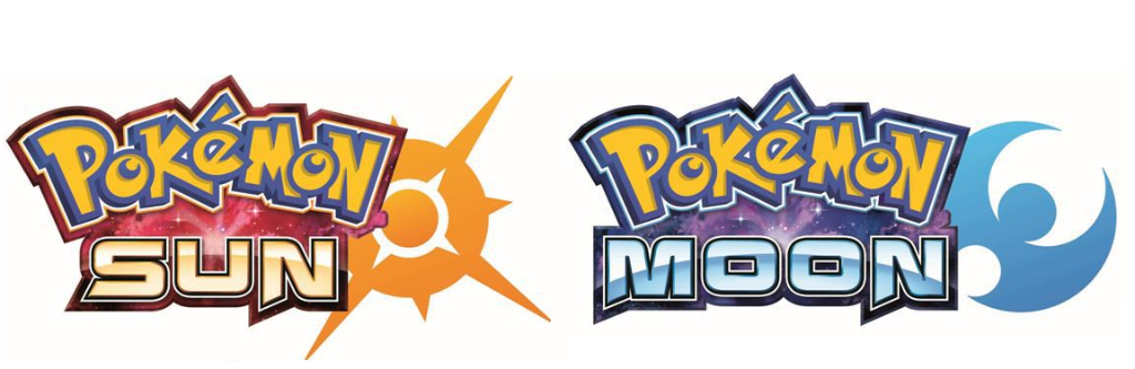 "Nintendo registers ""Pokémon Sun"" and ""Pokémon Moon"" trademarks, announcement expected tomorrow"