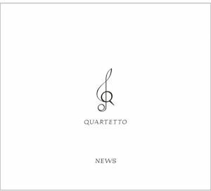 quartetto le