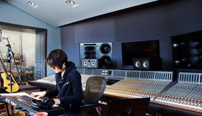 Arama! Japan Interviews Songwriter / Producer Steven Lee