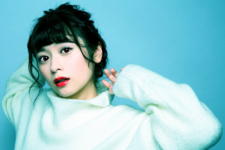 Aira Mitsuki announces digital singles for March and April
