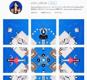 prfm_instagram2