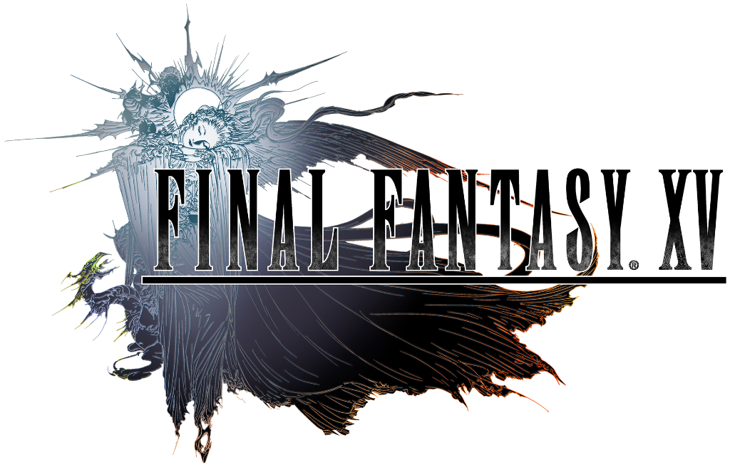 Everything Square Enix announced in UNCOVERED: FINAL FANTASY XV