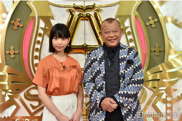 "Aoi Morikawa is the next ""A-Studio"" assistant"