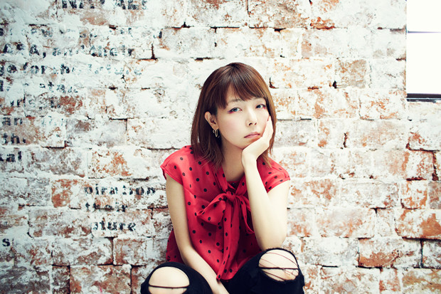 "aiko Plays Her Piano in Numerous Locations in ""Motto"" PV"
