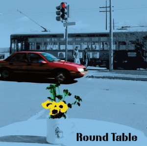 RoundTable-Cover