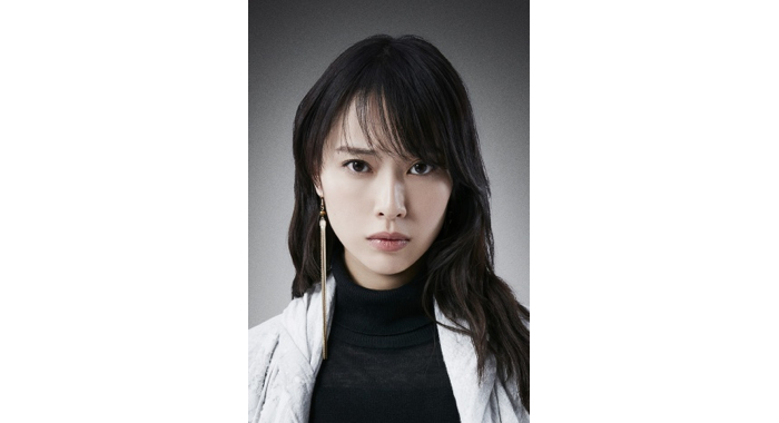 "Erika Toda Returns as Misa Amane in ""Death Note"" Sequel"