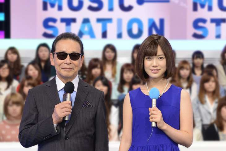 Netizens React To Music Station's 3 Hour Special