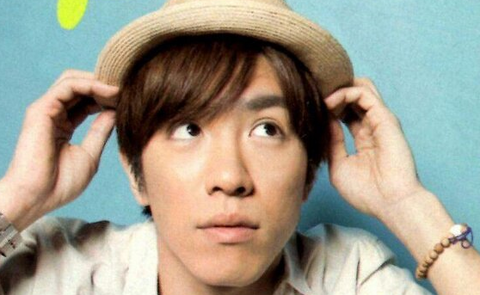 "Kanjani Eight's Murakami Shingo Explains a Night Out To Matsuko Deluxe, ""Of course I'm the Real thing, You Fool"""