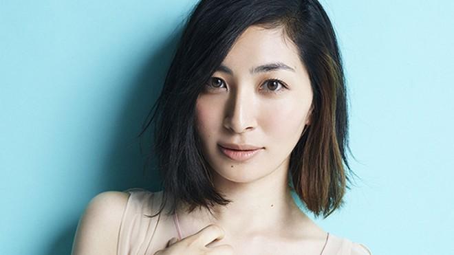 Featured Artist: Maaya Sakamoto