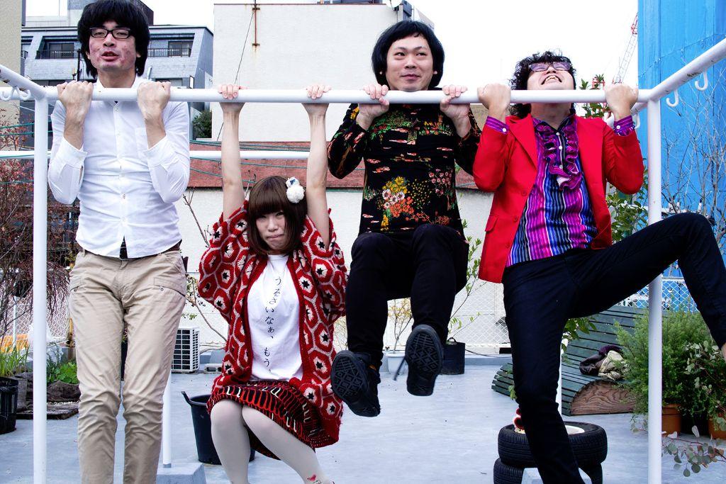 Bokutachi no iru tokoro. bring back nostalgic memories with new music video