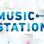 Keyakizaka46, Sexy Zone, JUJU, and More Perform on Music Station for February 22