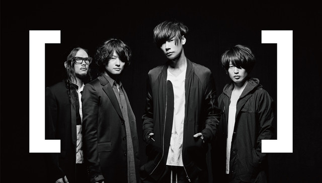 "[Alexandros] Urges People to Overcome Their Problems in ""NEW WALL"" PV"