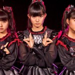 The BBC Airs Documentary on BABYMETAL, Featuring AKB48, Kyary Pamyu Pamyu, and More