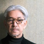 Ryuichi Sakamoto on His Current State of Mind, the Music Industry, Cool Japan, the Tokyo Olympics, and Japan Today