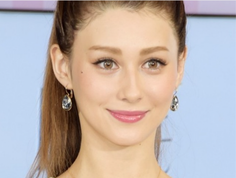 "Akemi Darenogare reveals she has an imposter – ""There's a Fake-nogare"""
