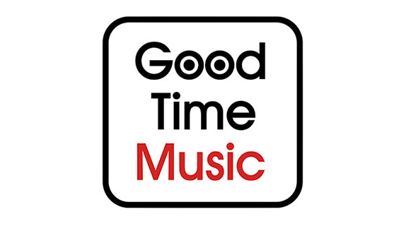 Hata Motohiro and Kyuso Nekokami Perform on Good Time Music for October 18