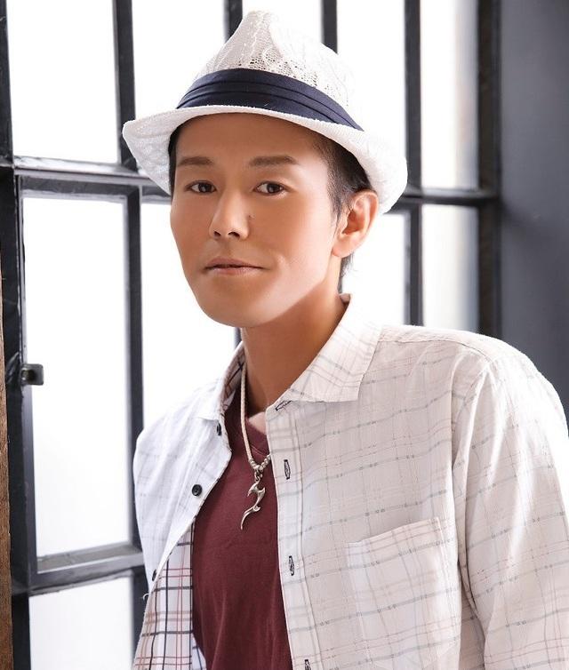 Kouji Wada passes away at age 42