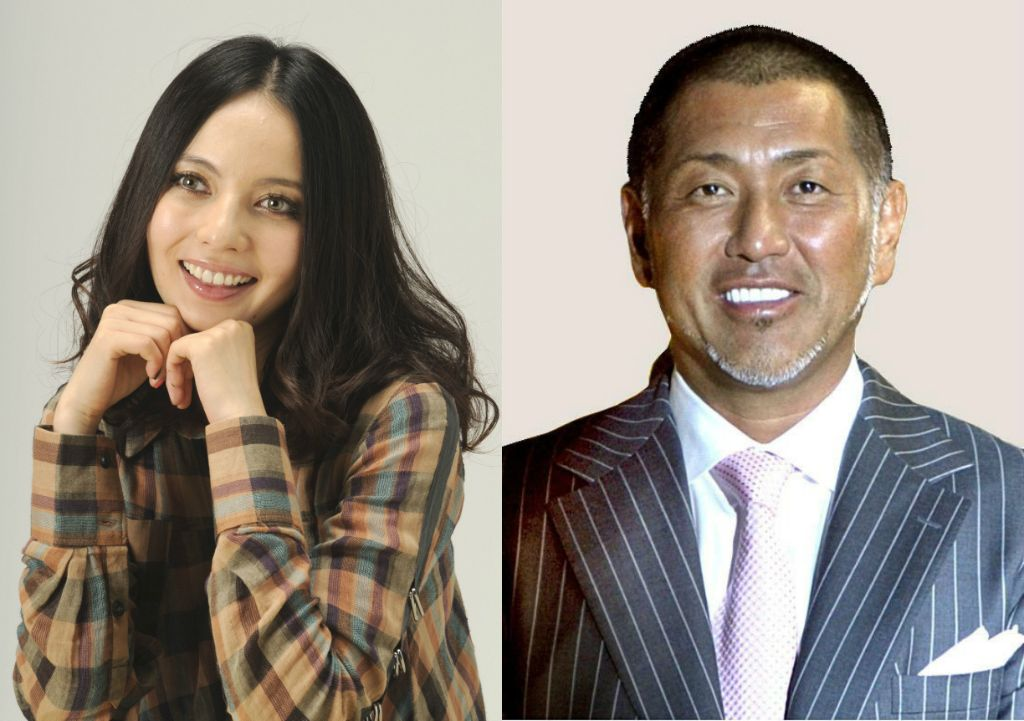Netizens React to Kiyohara Kazuhiro and Becky's Apologies.