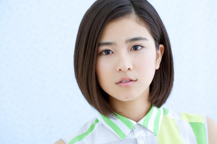 "Another Girl will Leap through Time! Yuina Kuroshima to headline newest version of ""Toki wo Kakeru Shoujo"""